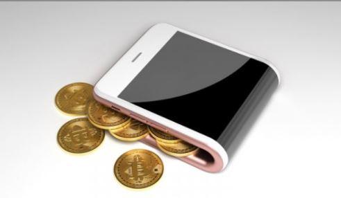 کیف پولهای معتبر ارز دیجیتال را بشناسید
