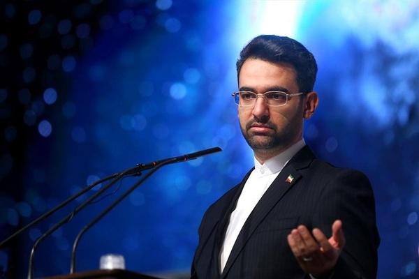 وزیر ارتباطات: گرانفروشی اپراتورها احراز شده است