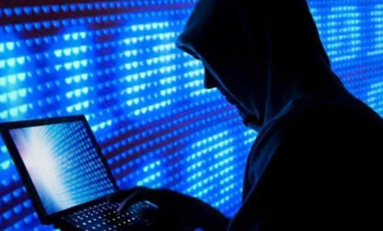 هکر شبکه های اجتماعی