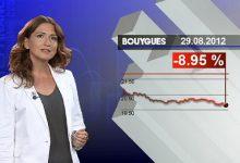 تصویر از عملیاتی شدن قانون مالیات شرکت های فناوری در فرانسه