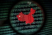 تصویر از حمله سایبری چیست؟
