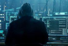 تصویر از هکرها به شبکه اطلاعات تسلیحات هستهای آمریکا هم نفوذ کردهاند