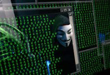 تصویر از در مورد حمله سایبری در نبض فناوری بیشتر بخوانید