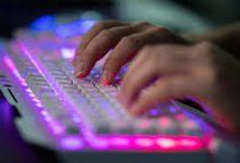 تصویر از حمله سایبری به نهادهای دولتی در آمریکا بزرگتر از حد انتظار